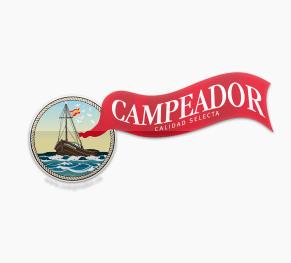 campeador